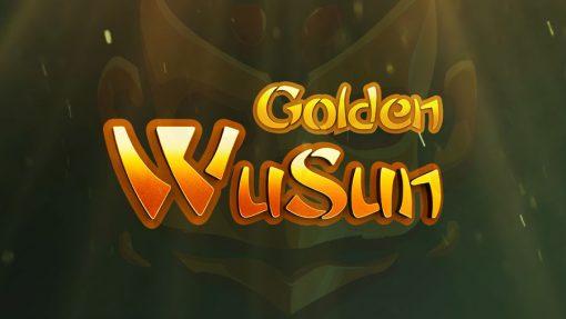 Golden WuSun