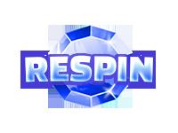 STARTSCREEN_RESPIN_SYMBOL