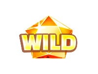 STARTSCREEN_WILD_SYMBOL