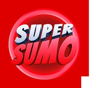 SuperSumo_feature_1