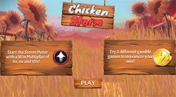 chicken_feature1
