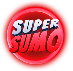 SuperSumo_feature_1