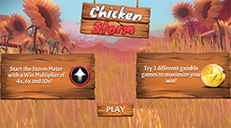 chicken_feature1