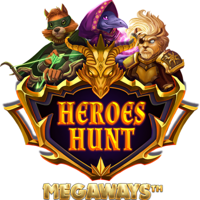HH_Logo_and_Characters
